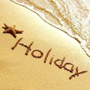 Holidays Photo