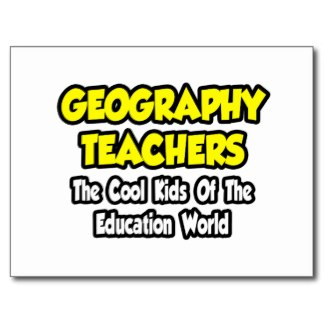 geography_teachers_cool_kids_of_edu_world_postcard-r72acf6f406e94ea5aac64316526d1d3b_vgbaq_8byvr_324