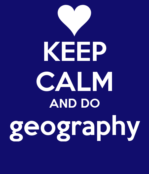 keep-calm-and-do-geography--12