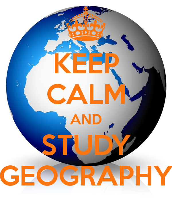 keep-calm-and-study-geography-113