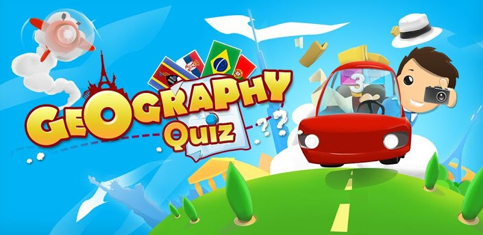 geography-quiz-review (2) 2
