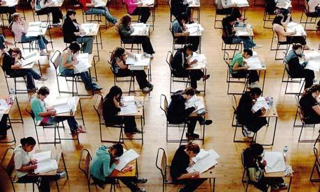 Exams_0