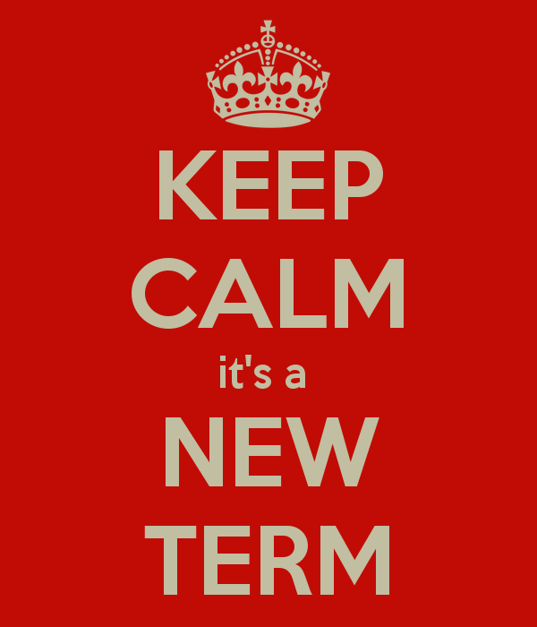 keep-calm-its-a-new-term