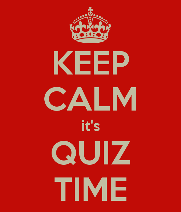 keep-calm-its-quiz-time-6